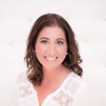 Nadia Cerelli-Fiore