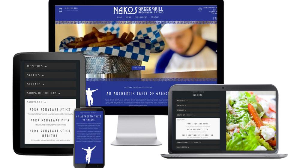 Media-line-up-for-www.nakosgreekgrill.com
