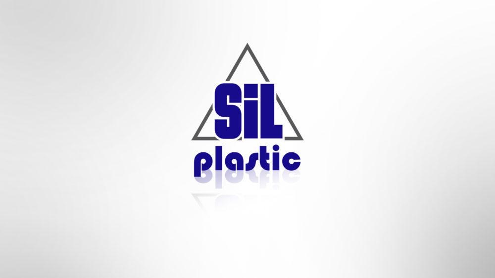 PWeb-Logo-setupweb