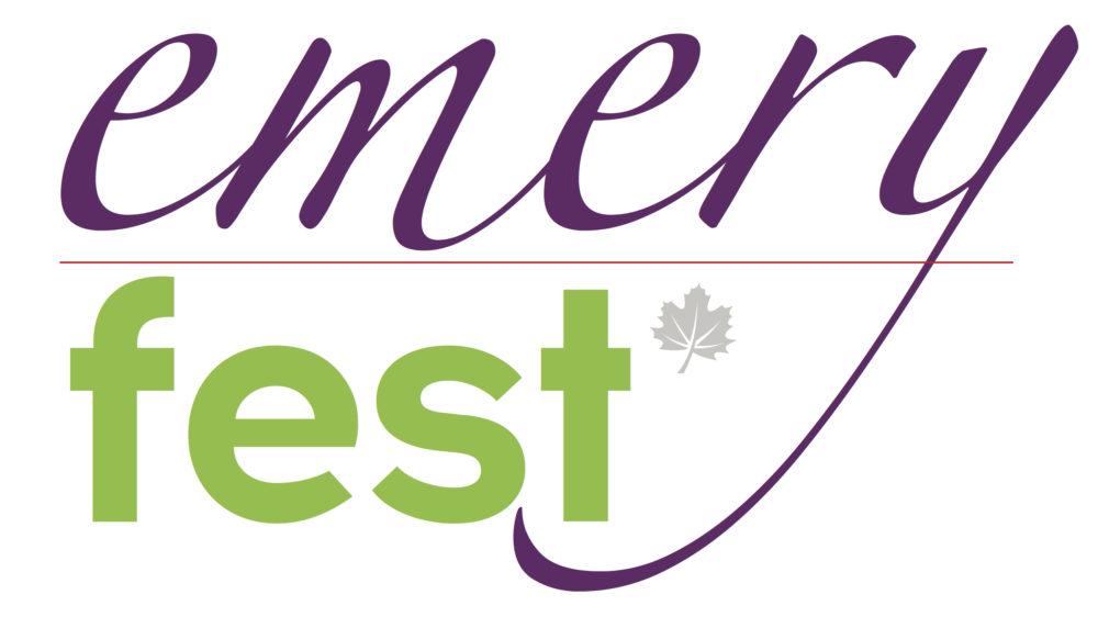 Emery Fest Logo 2A