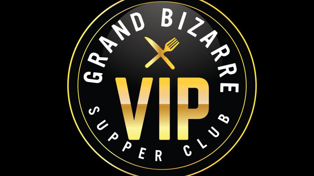 GB-logo-VIP2