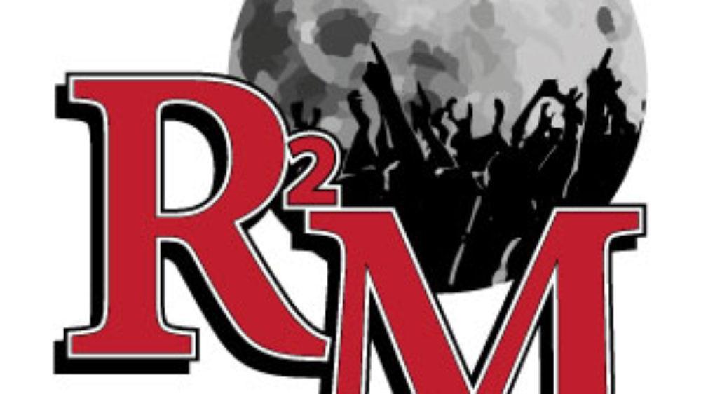 r2m-logo