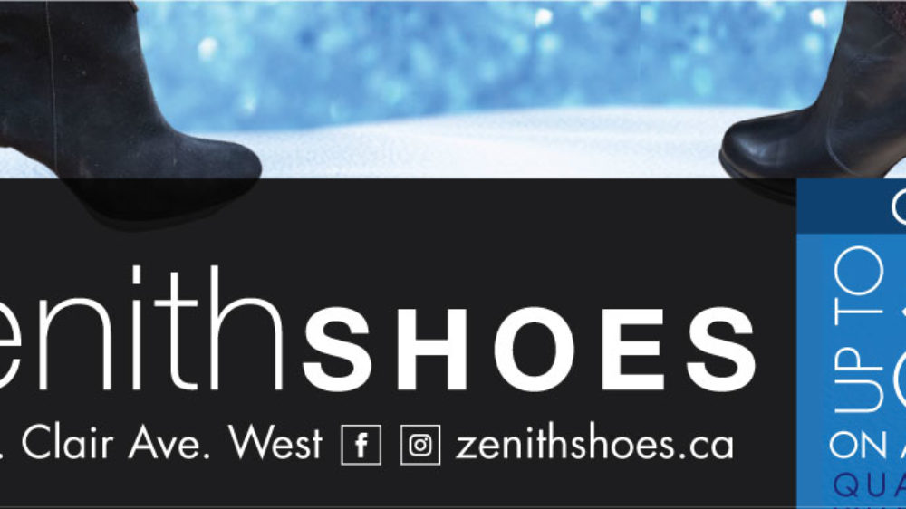 ZenithShoes-Ad-long