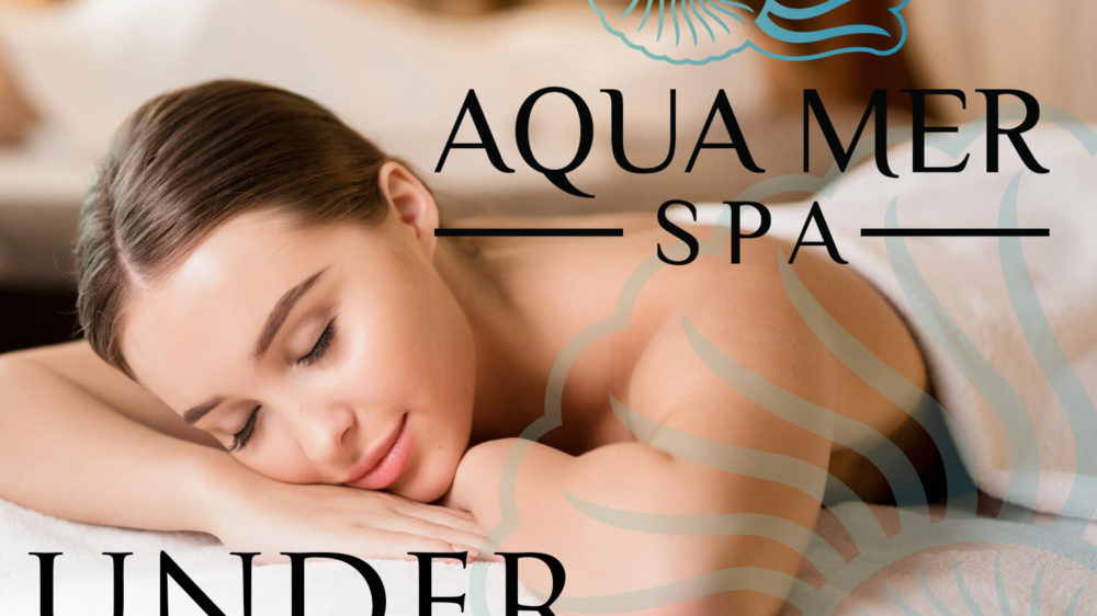 AquaMerSpa-UR-square