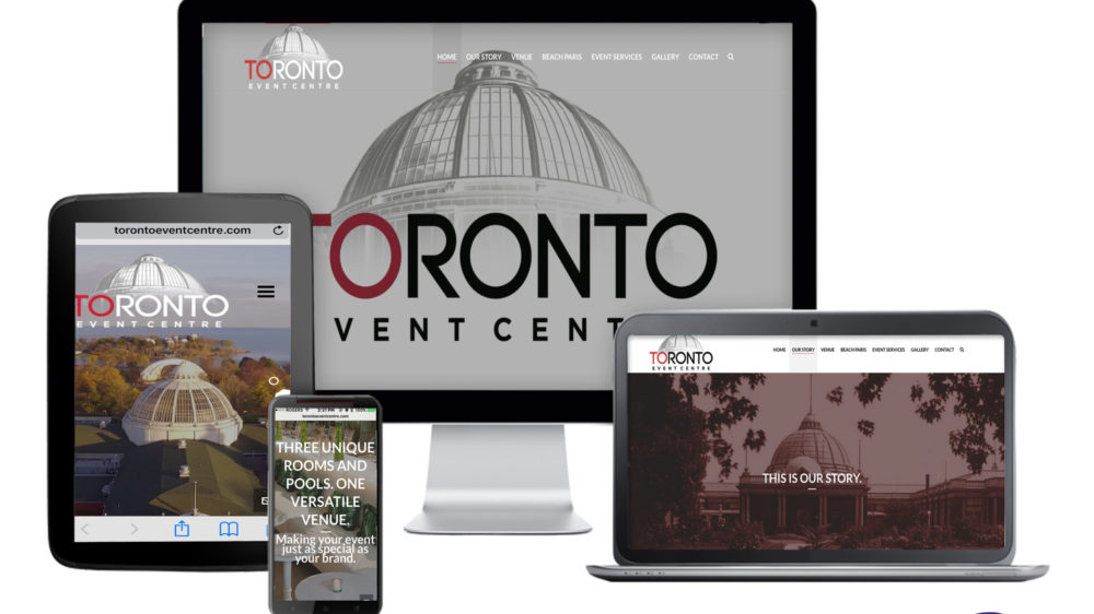 Toronto Event Centre social media post Media-line-up-for-site (2)