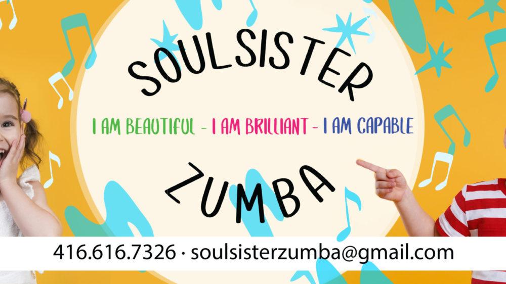 Zumba-FB-Banner